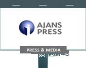 Ajans Press