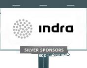 Indra Company